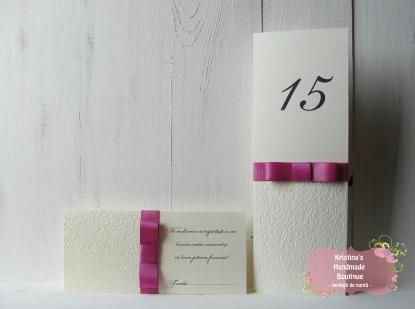 invitatii-handmade-kristina-474