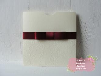 invitatii-handmade-kristina-481
