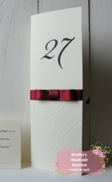 invitatii-handmade-kristina-484