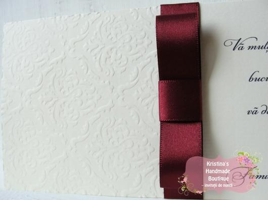 invitatii-handmade-kristina-485