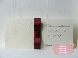 invitatii-handmade-kristina-486