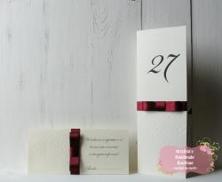 invitatii-handmade-kristina-487