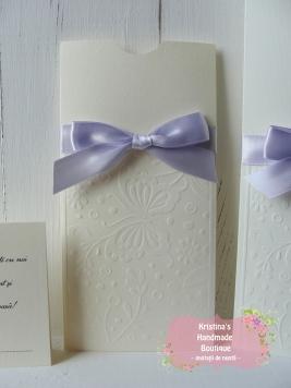 invitatii-handmade-kristina-488