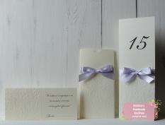 invitatii-handmade-kristina-489