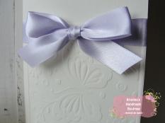 invitatii-handmade-kristina-490