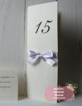 invitatii-handmade-kristina-491