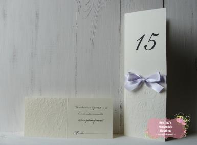 invitatii-handmade-kristina-494
