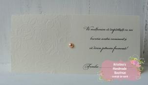 invitatii-handmade-kristina-499