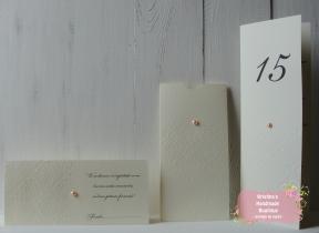 invitatii-handmade-kristina-501