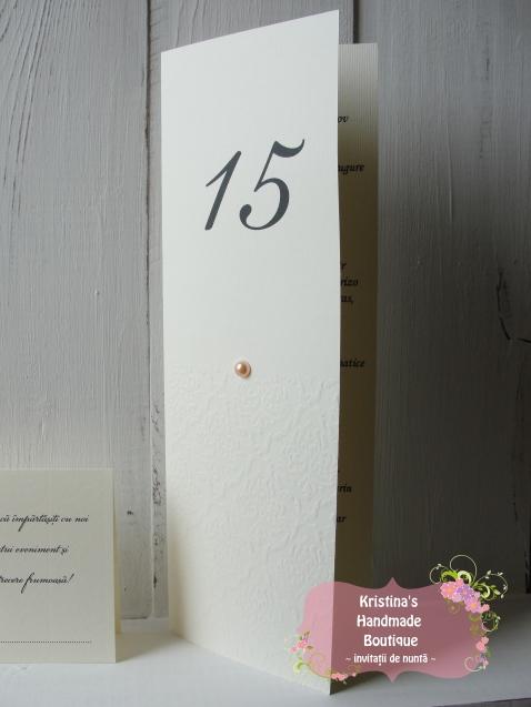 invitatii-handmade-kristina-502