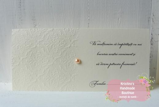 invitatii-handmade-kristina-503