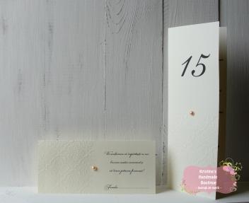 invitatii-handmade-kristina-504
