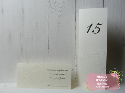 invitatii-handmade-kristina-507