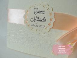 Invitatii handmade Kristina (566)