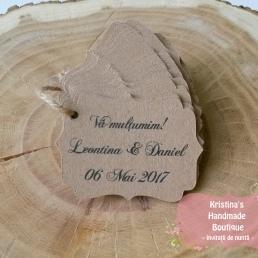 Invitatii handmade Kristina (672)