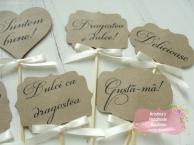 Invitatii handmade Kristina (972)