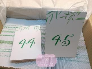 Invitatii K&M (573)