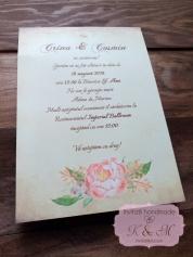 Invitatii K & M (102)