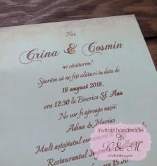 Invitatii K & M (103)