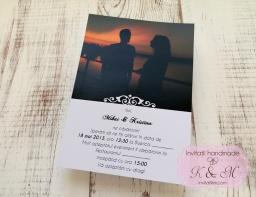 Invitatii K & M (232)