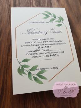 Invitatii K & M (35)