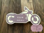 Invitatii K & M (423)