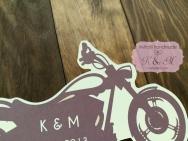 Invitatii K & M (424)