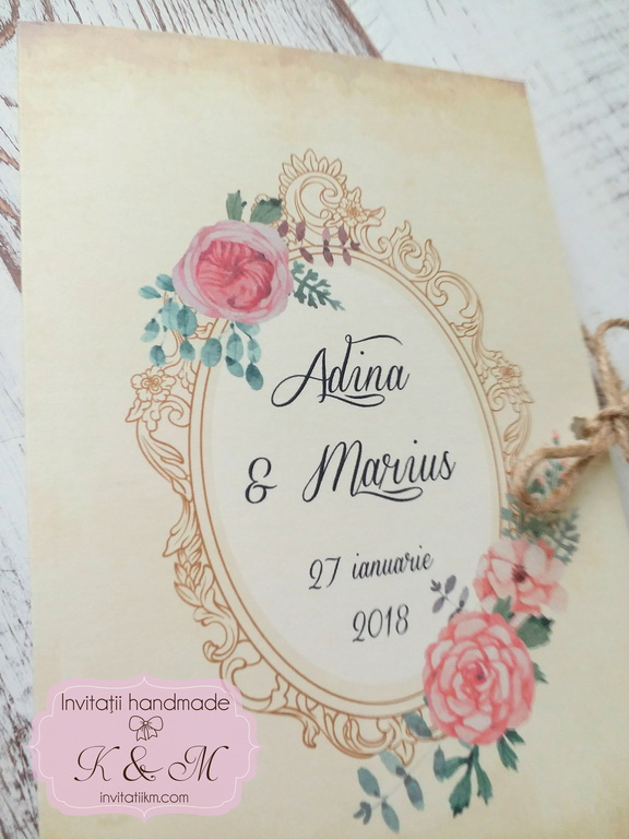 Invitatii K & M (66)