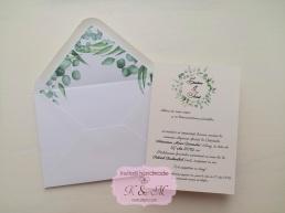 invitatii nunta k&m (42)