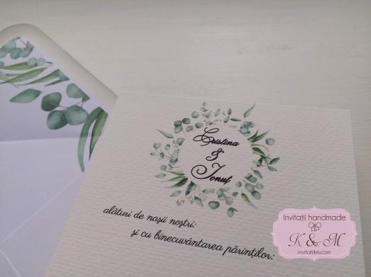 invitatii nunta k&m (44)
