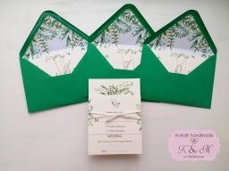 invitatii nunta k&m (46)