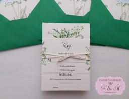 invitatii nunta k&m (49)