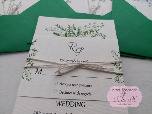invitatii nunta k&m (50)