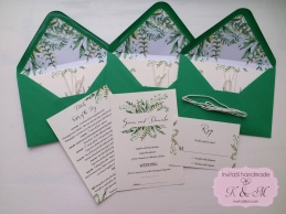 invitatii nunta k&m (52)