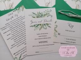invitatii nunta k&m (53)