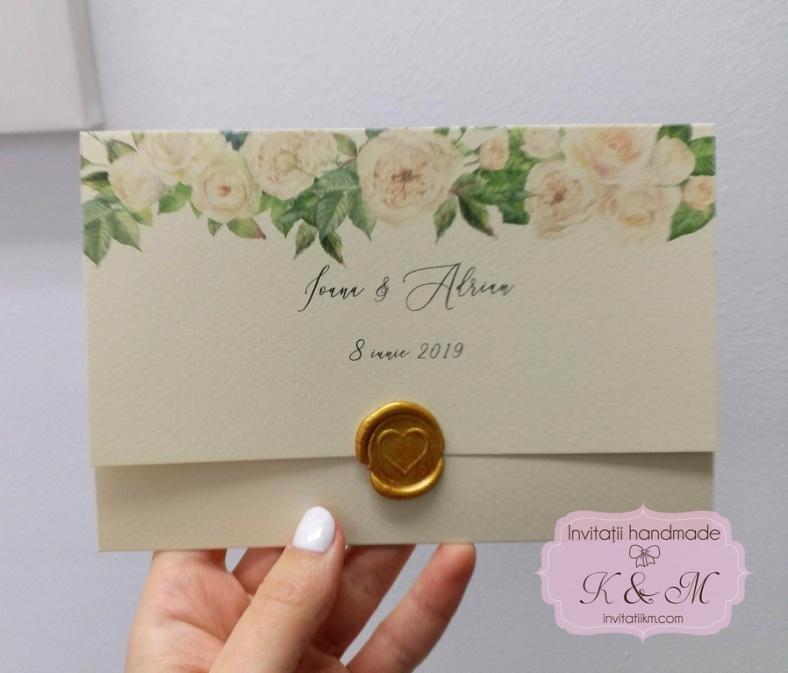 invitatii nunta k&m (60)