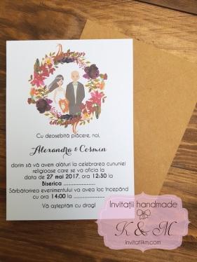 Invitatii K & M (513)