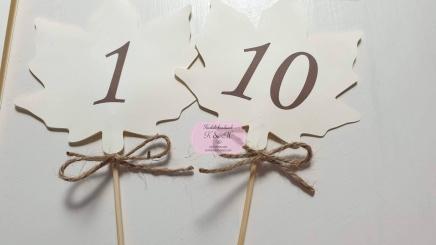 Invitatii K&M (1053)