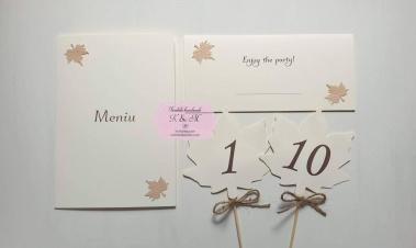 Invitatii K&M (1055)
