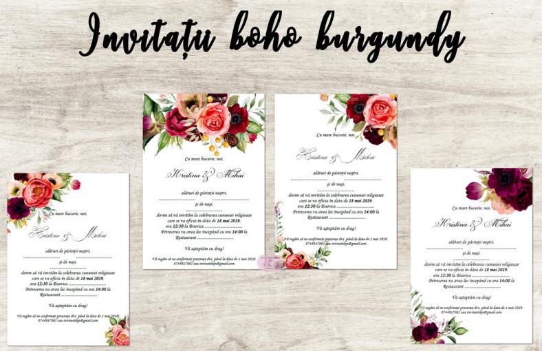invitatii nunta k&m (1)