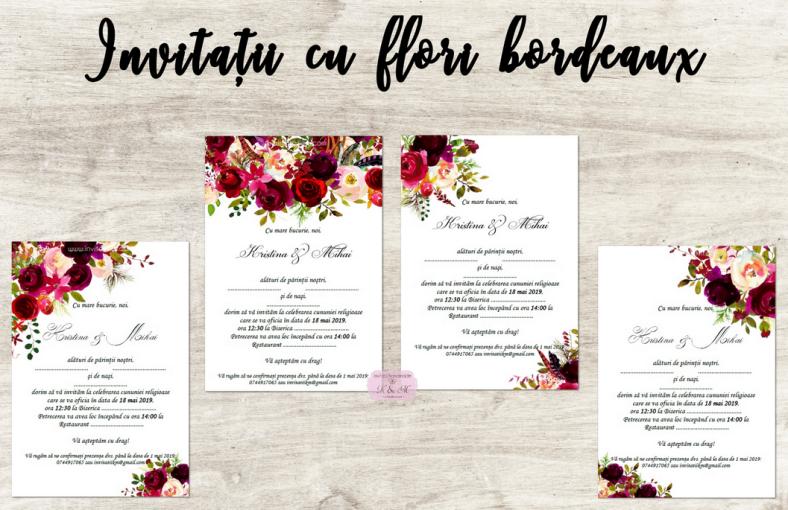 invitatii nunta k&m (14)