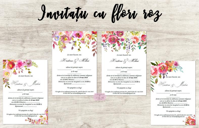 invitatii nunta k&m (15)