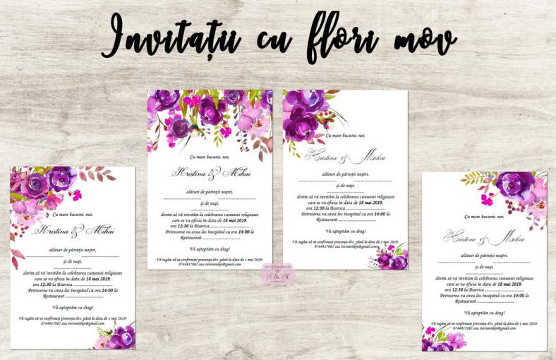 invitatii nunta k&m (17)
