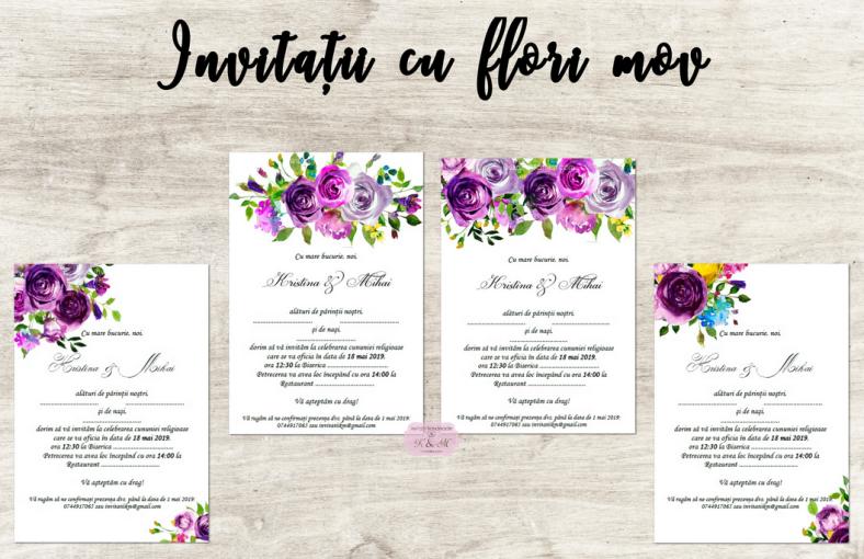 invitatii nunta k&m (18)