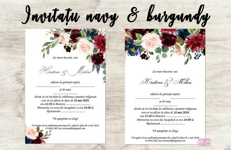 invitatii nunta k&m (21)