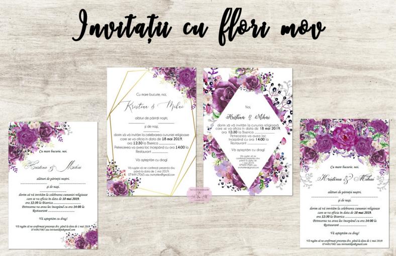 invitatii nunta k&m (23)