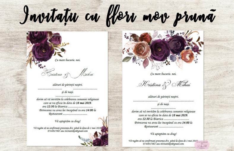 invitatii nunta k&m (24)