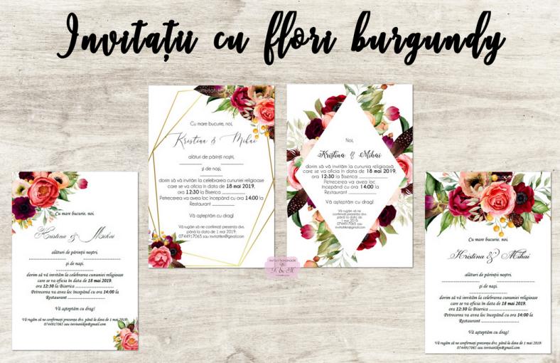 invitatii nunta k&m (25)