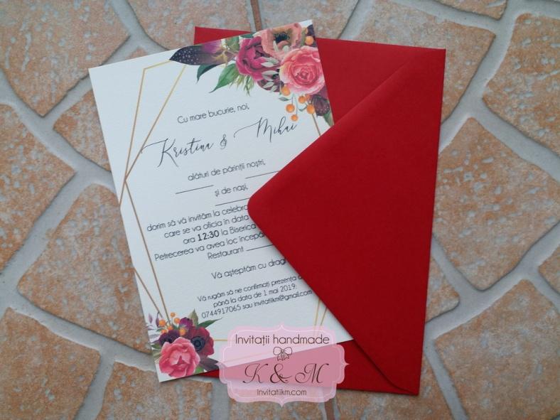 Invitatii nunta K&M (101)