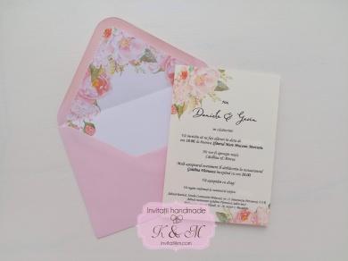 Invitatii nunta K&M (130)